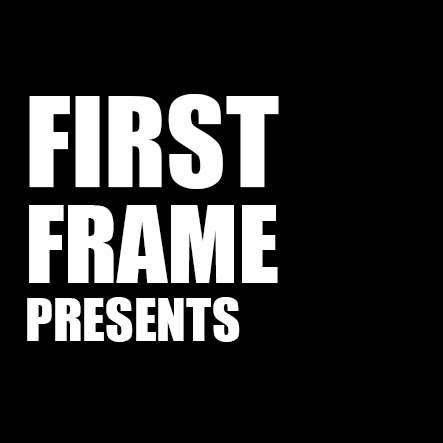 http://firstframepresents.tumblr.com/