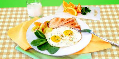 http://www.updateceria.com/2015/12/Menu-sarapan-sehat-untuk-diet.html