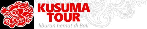 Sewa Mobil dan Sopir di Bali