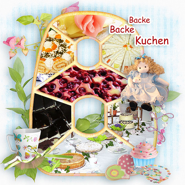 internetfaszination backe backe kuchen. Black Bedroom Furniture Sets. Home Design Ideas