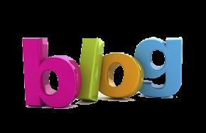 Blog tâm sự - Chuyện chúng mình