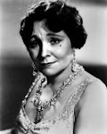 Margaret Dumont