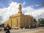 Na segunda Mesquita