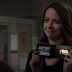 IMTA Alum Amy Acker on Person of Interest!