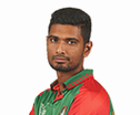 Bangladesh Vs New Zealand odi highlights in the icc world cup 2015