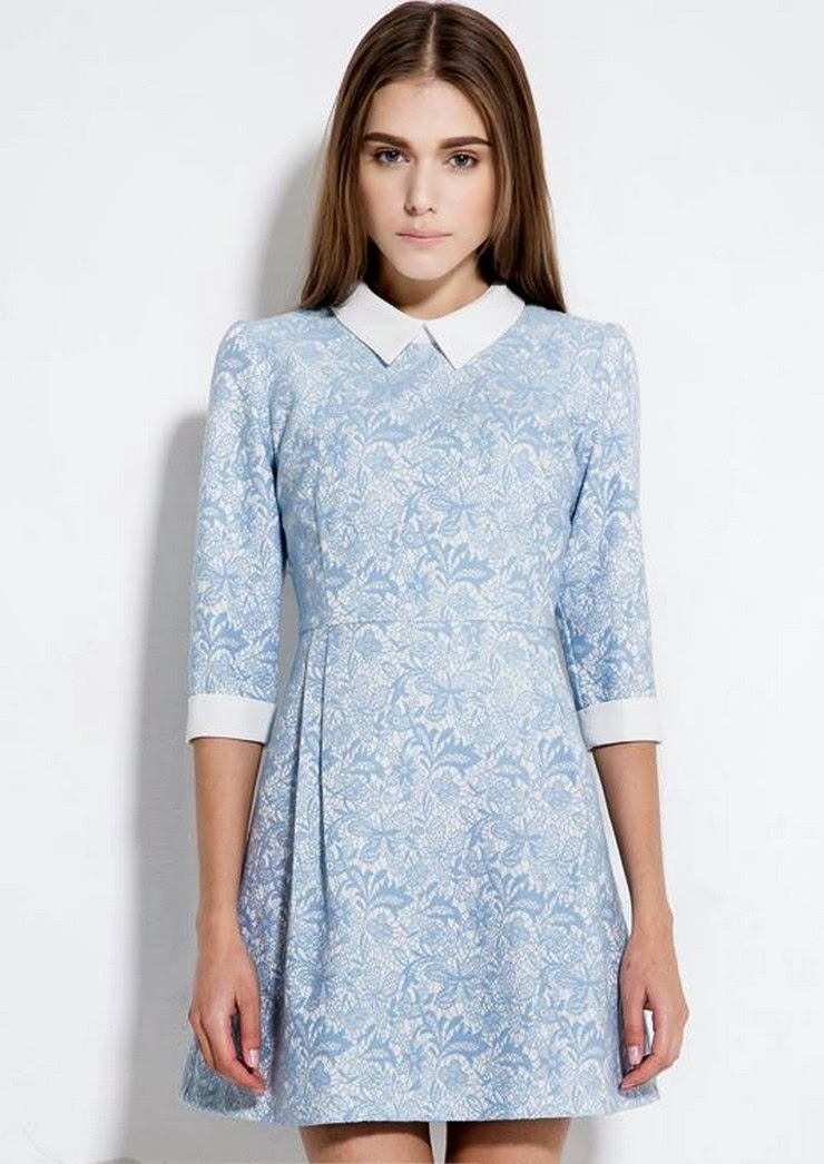 http://www.tidebuy.com/product/Elegant-New-Arrival-Lace-Tunic-Lapel-10881879.html