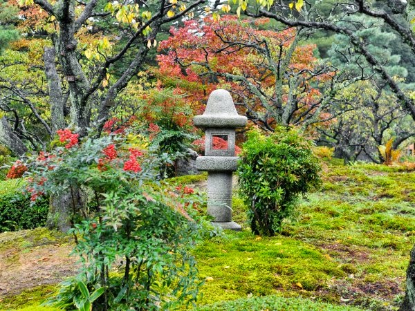 Kanazawa (Japón): 7 razones para viajar a un sitio increible