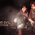 [Análisis] Resident Evil: Revelations 2 (Episodio 1 - Colonia Penal)