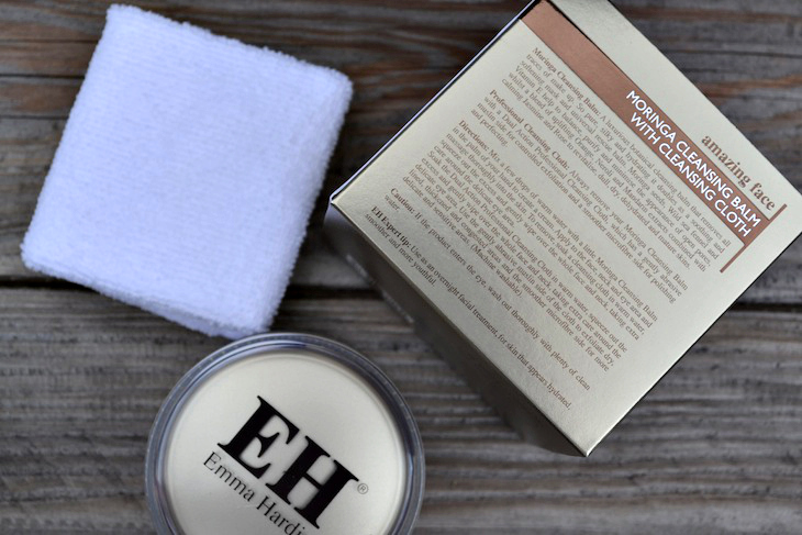 Emma-hardie-cleansing-balm-review