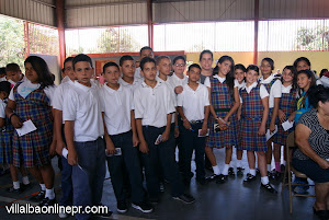 Escuela Eladia Correa