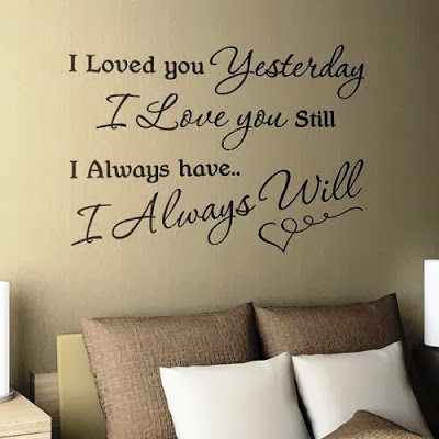 Kumpulan gambar-gambar tulisan cinta romantis untuk dp bbm Lengkap ...