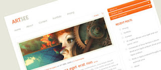 free-download-elegenthemes