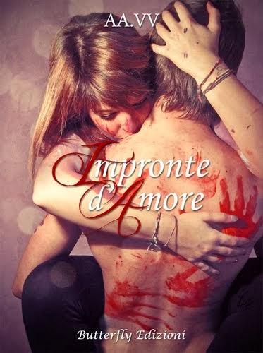 Impronte d'amore