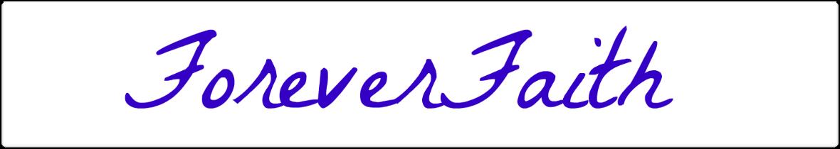ForeverFaith