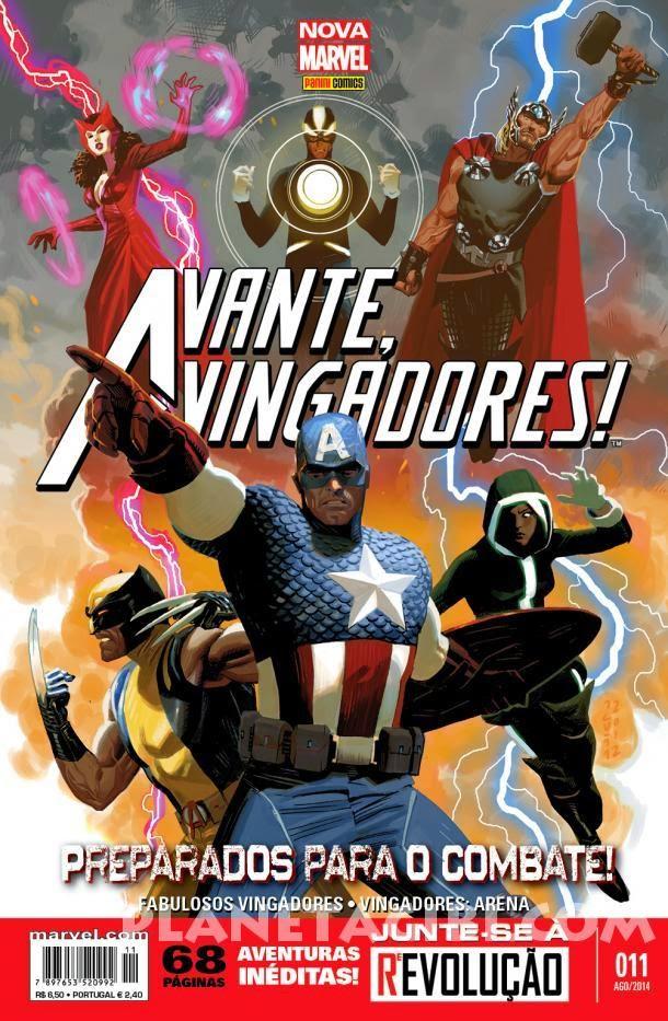 Checklist Marvel/Panini (Julho/2019 - pág.08) AVANTE%2BVINGADORES!%2B11