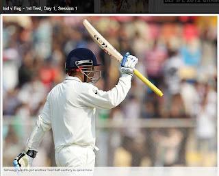 Sehwag-Ind-v-Eng-1st-Test-Day1