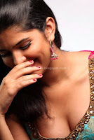 Deeksha seth spicy images