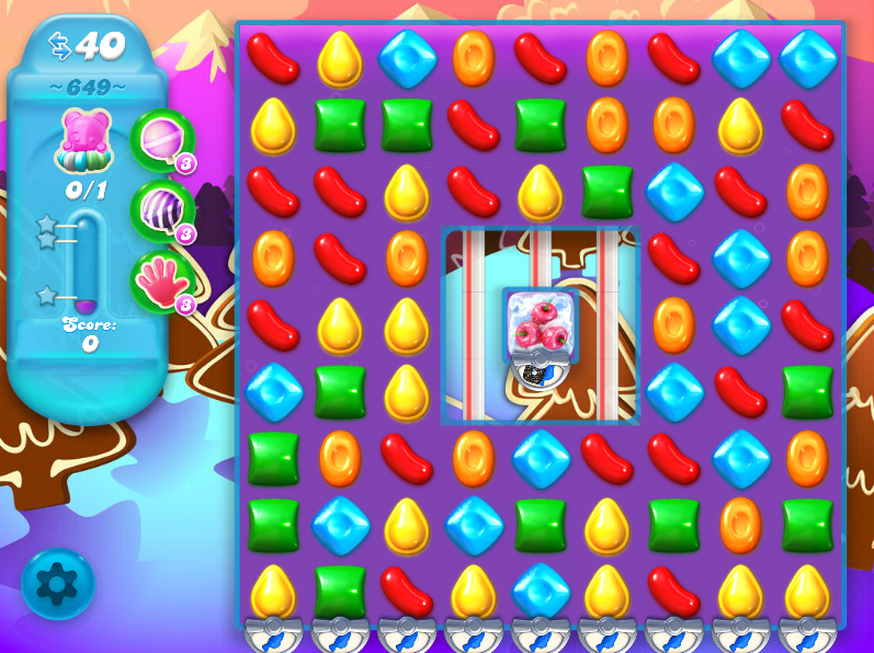 Candy Crush Soda 649