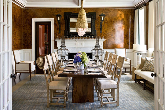 blog.oanasinga.com-interior-design-photos-traditional-original-dining-room-marshall-watson-usa-1