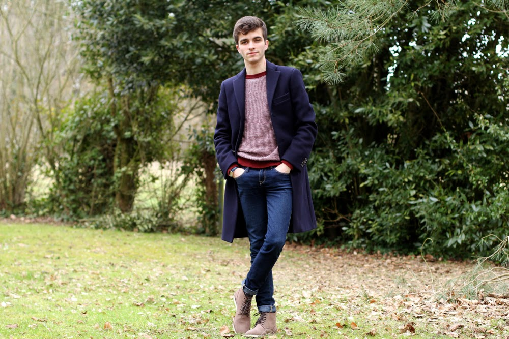 Le-Mont-Saint-Michel-pull-angora_Jeans-HM_Manteau-Acnestudios_Virbram-sole_Blog-Mode-Homme-Preppy-Paris-Mensfashion2