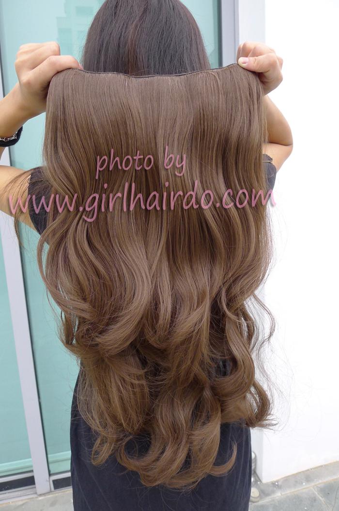 http://2.bp.blogspot.com/-yBajTVwCnjs/Ue5mPvov-VI/AAAAAAAAN0Q/jslIZwAzhCs/s1600/122+hair+extensions+wig+girlhairdo.jpg