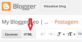 aplicar-senha-no-blogger