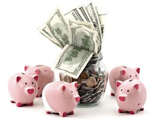 negocios rentables con poco capital
