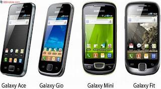 samsung-galaxy-android-froyo