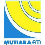 MutiaraFM Live Streaming|VoCasts - Internet Radio Internet Tv Free ,Collection of free Live Radio And Internet TV channels. Over 2000 online Internet Radio