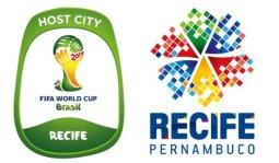 logotipo-recife-copa-do-mundo-brasil
