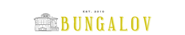 BUNGALOV