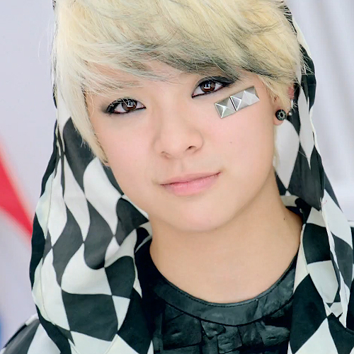 Amber fx Looks Like Boy Looks Like a Boy But Still