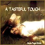Gayle's Blog