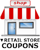 RETAIL+STORE-COUPONS