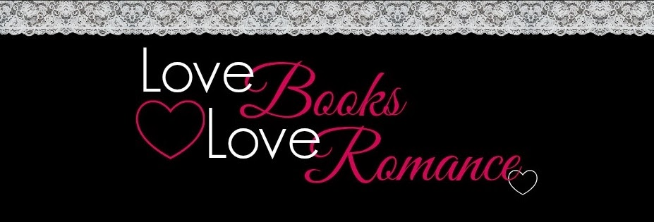 Love Books, Love Romance