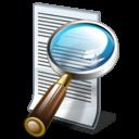 Widget Kotak Pencarian Classic dan Simple untuk Blog