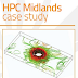 HPC Midlands and Airbus Case Study - Predicting the Impact of Drilling in Carbon/Epoxy Composites