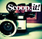 SCOOP IT