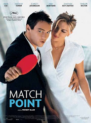 Baixe imagem de Ponto Final   Match Point (Dublado) sem Torrent