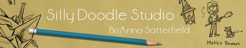 BriAnna Satterfield