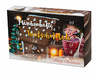 http://www.amazon.de/Trinkschokolade-Adventskalender-Kakao-24x-M%C3%A4rchenhafte/dp/B01615C4GK/ref=sr_1_2?ie=UTF8&qid=1447601331&sr=8-2&keywords=adventskalender+kakao#productDetails
