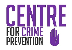Centre for Crime Prevention