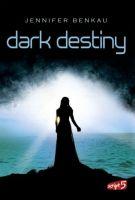 http://druckbuchstaben.blogspot.de/2013/05/dark-destiny-von-jennifer-benkau.html