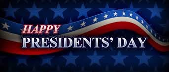 Happy Presidents Day Image Wallpapers