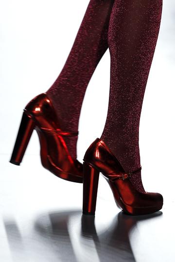 elblogdepatricia-agatha-ruiz-de-la-prada-zapatos-metalizados-shoes-chaussures-calzature-scarpe-calzado