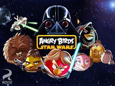 Angry Birds Star Wars HD v1.3.0 (Sin publi y Desbloqueado)-mod-modificado-trucos-cheat-trainer-chack-android-Torrejoncillo