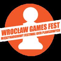 http://planszowki.blogspot.com/2015/11/v-edycja-miedzynarodowego-festiwalu.html