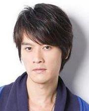 Biodata Michael Zhang pemeran tokoh Ji Shi Yu