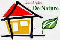 De Nature Indonesia