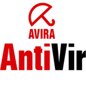 Download AntiVir Personal Gratis Terbaru